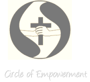 Circle of Empowerment